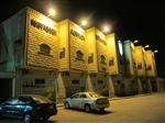 مدارس نوابغ الرياض العالمية 10 1