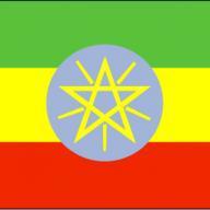 سفارة أثيوبيا الفدرالية الديمقراطية